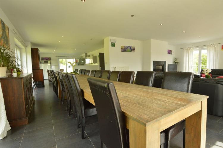 Holiday homeBelgium - Luik: Sur le Thiers  [8]