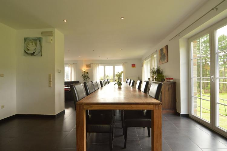 Holiday homeBelgium - Luik: Sur le Thiers  [10]