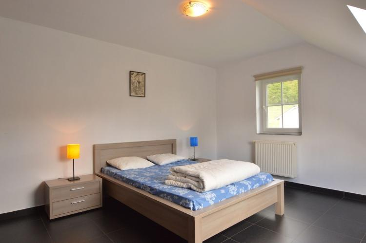Holiday homeBelgium - Luik: Sur le Thiers  [29]