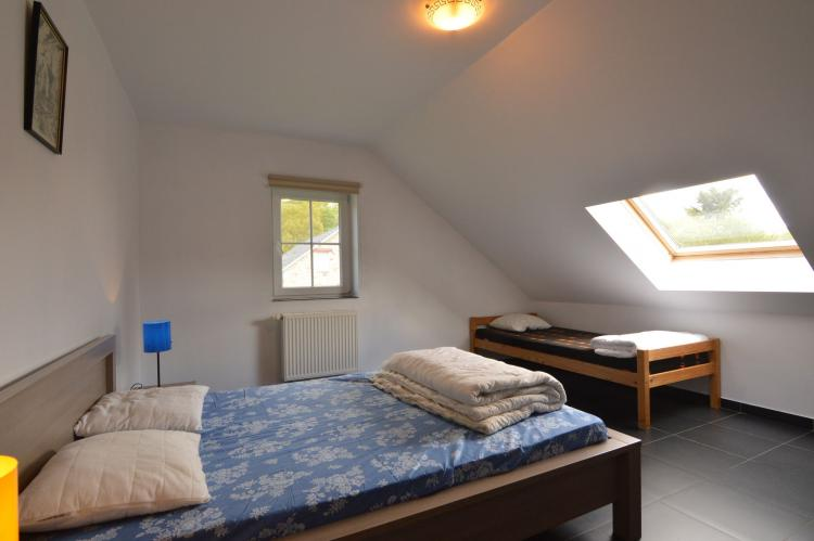 Holiday homeBelgium - Luik: Sur le Thiers  [31]
