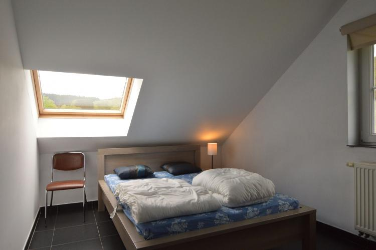 Holiday homeBelgium - Luik: Sur le Thiers  [27]