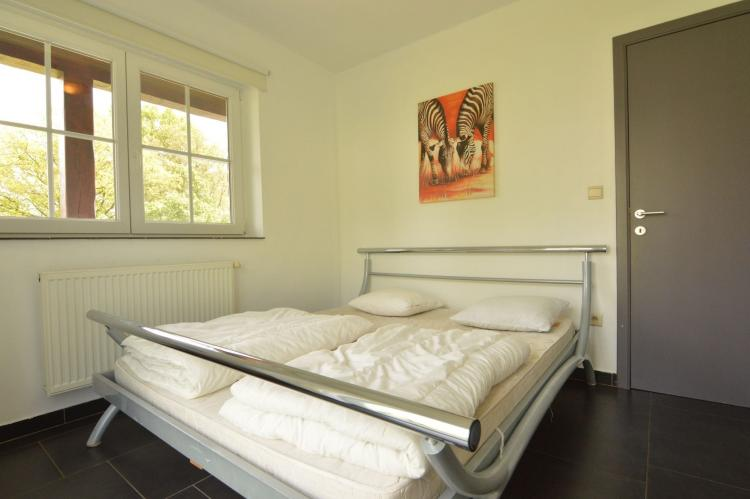 Holiday homeBelgium - Luik: Sur le Thiers  [15]