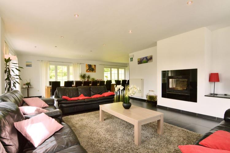 Holiday homeBelgium - Luik: Sur le Thiers  [7]