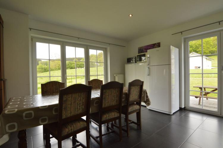Holiday homeBelgium - Luik: Sur le Thiers  [13]