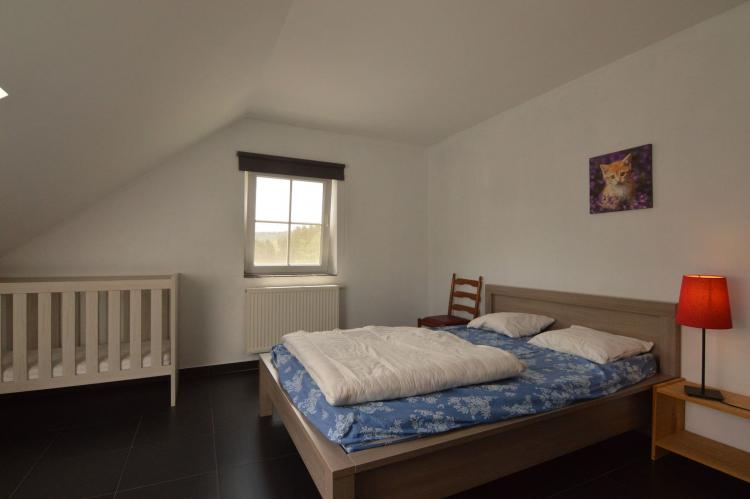 Holiday homeBelgium - Luik: Sur le Thiers  [23]