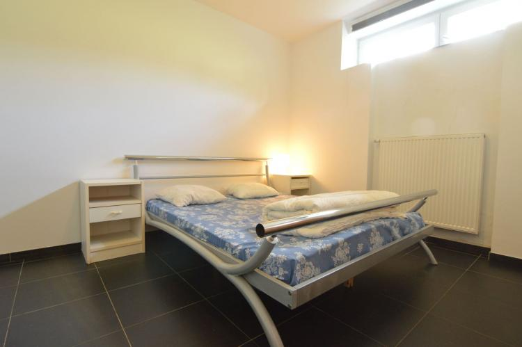 Holiday homeBelgium - Luik: Sur le Thiers  [17]