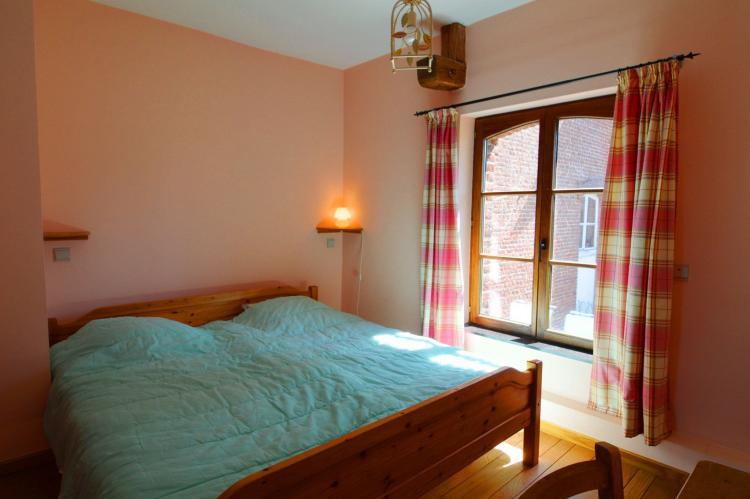Holiday homeBelgium - Namur: La Maison du Cocher  [25]