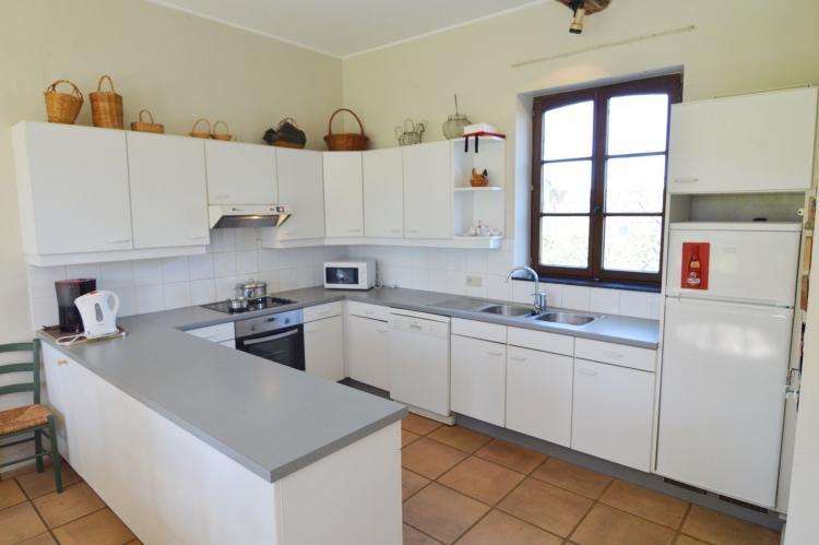 Holiday homeBelgium - Namur: La Maison du Cocher  [17]