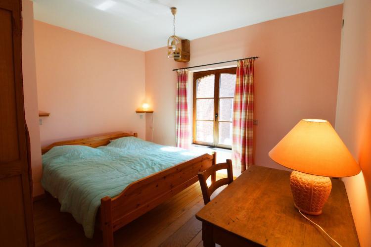 Holiday homeBelgium - Namur: La Maison du Cocher  [24]