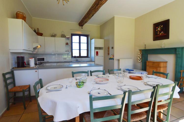 Holiday homeBelgium - Namur: La Maison du Cocher  [15]