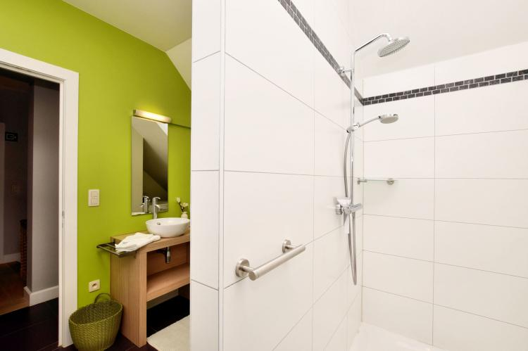 Holiday homeBelgium - Luxembourg: Villa Courtil  [31]