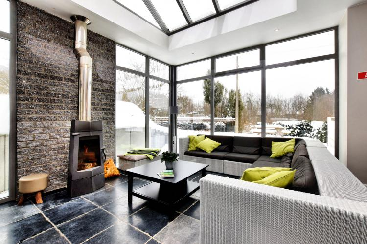 Holiday homeBelgium - Luxembourg: Villa Courtil  [5]