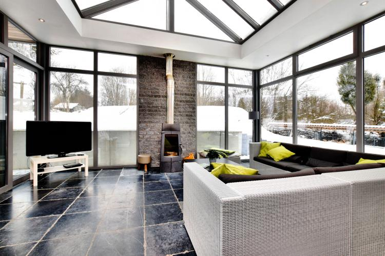 Holiday homeBelgium - Luxembourg: Villa Courtil  [4]