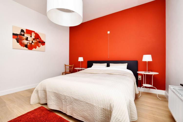 Holiday homeBelgium - Luxembourg: Villa Courtil  [22]