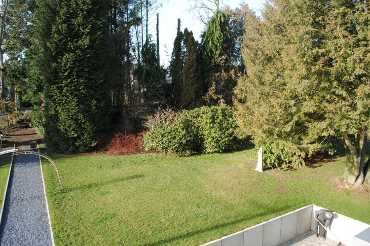 Holiday homeBelgium - Luxembourg: Villa Courtil  [36]