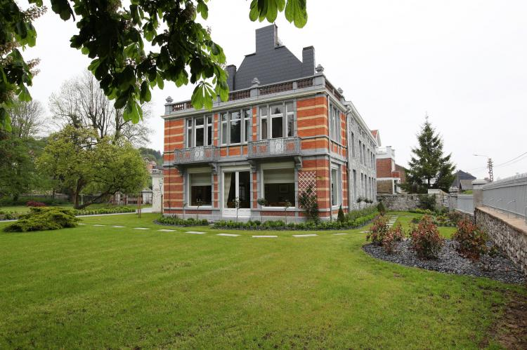 Villa Mosa