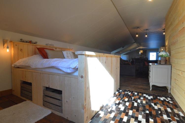 VakantiehuisBelgië - Ardennen, Luik: Oppidum  [15]
