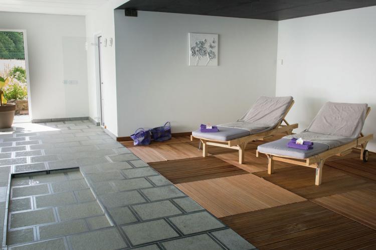 VakantiehuisBelgië - Ardennen, Luik: Oppidum  [29]