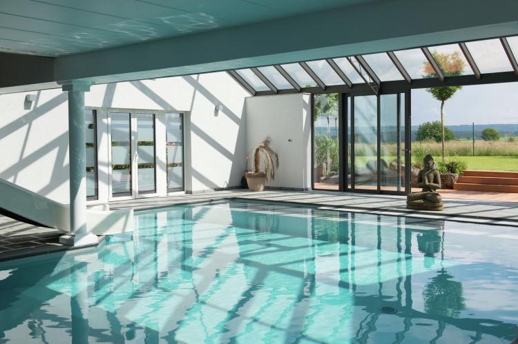 VakantiehuisBelgië - Ardennen, Luik: Oppidum  [2]