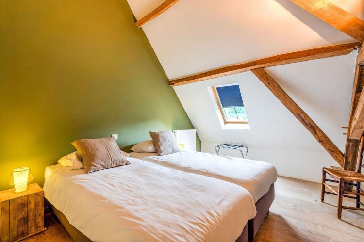 Holiday homeBelgium - : De Swaenhoeck  [4]