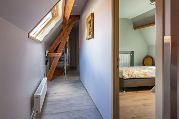 VakantiehuisBelgië - Ardennen, Henegouwen: Grande Gite  [9]