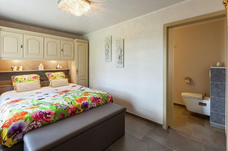 VakantiehuisBelgië - Ardennen, Henegouwen: Petite Gite  [7]