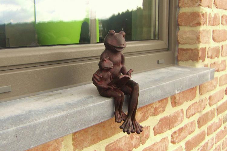 Holiday homeBelgium - Namur: Au chant des grenouilles  [39]
