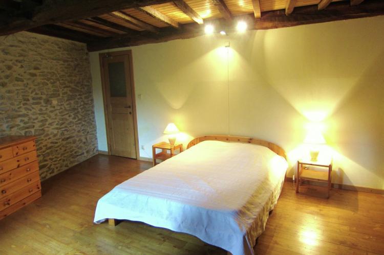 Holiday homeBelgium - Namur: Gite du Viroin 1  [12]