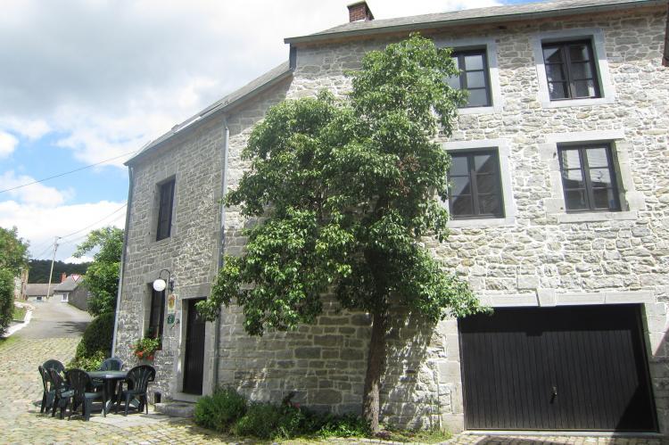 Holiday homeBelgium - Namur: Gite du Viroin 1  [18]