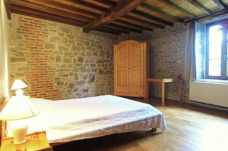 Holiday homeBelgium - Namur: Gite du Viroin 1  [16]