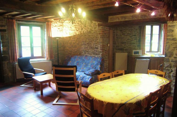 Holiday homeBelgium - Namur: Gite du Viroin 1  [10]