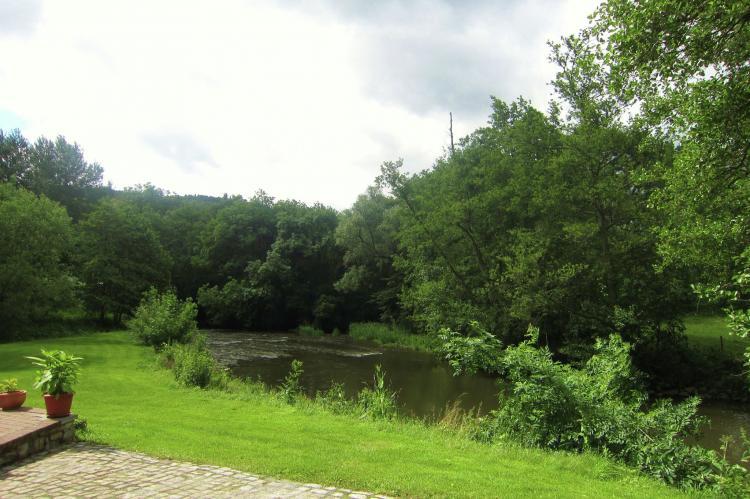 Holiday homeBelgium - Namur: Gite du Viroin 1  [19]