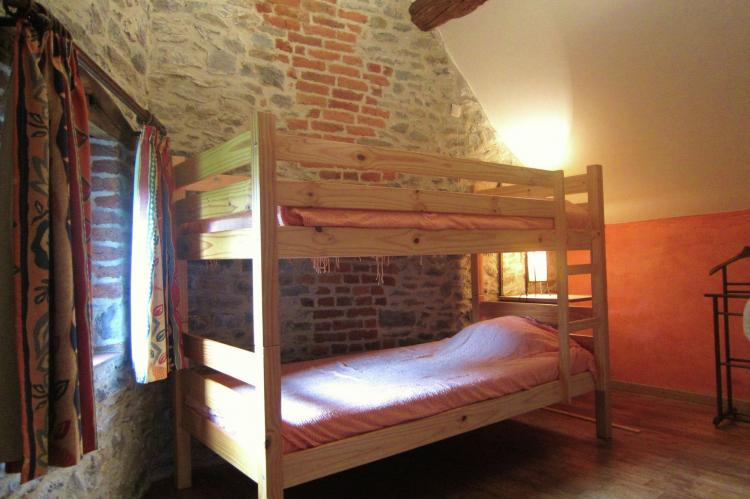 Holiday homeBelgium - Namur: Gite du Viroin 1  [15]