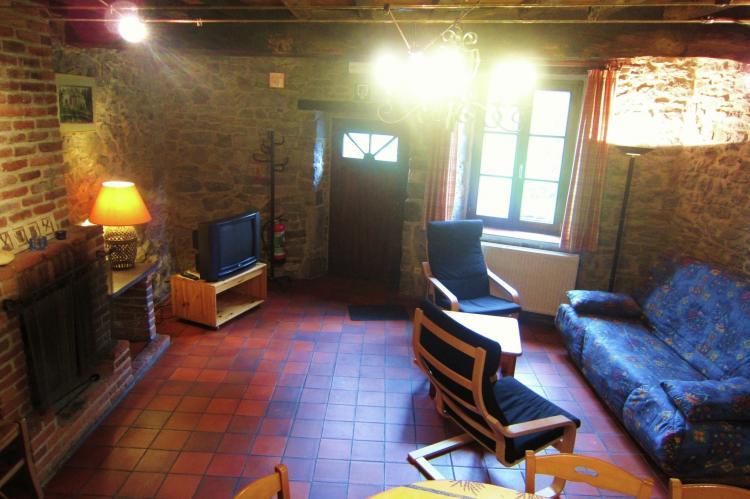 Holiday homeBelgium - Namur: Gite du Viroin 1  [7]