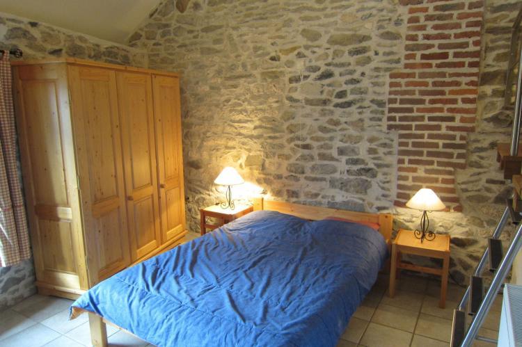 Holiday homeBelgium - Namur: Gites du Viroin  [20]