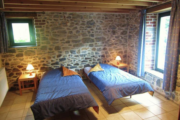 Holiday homeBelgium - Namur: Gites du Viroin  [24]