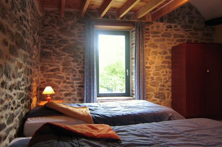 Holiday homeBelgium - Namur: Gites du Viroin  [23]