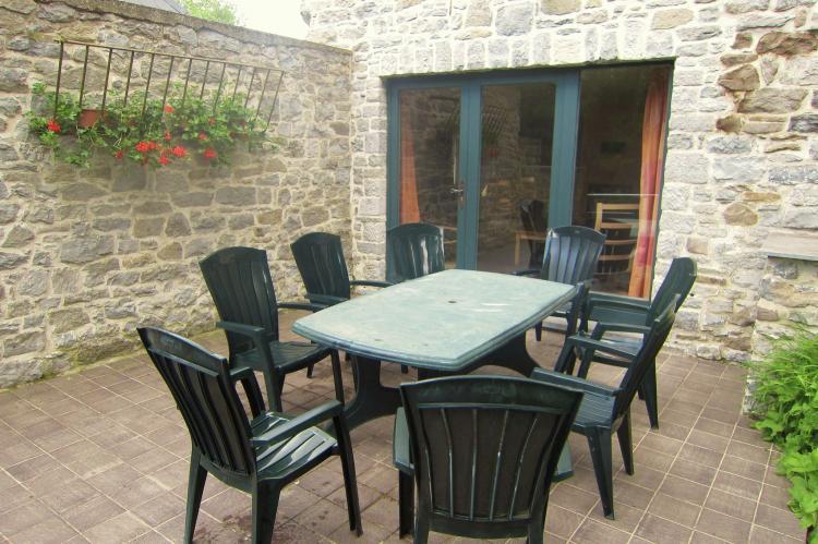 Holiday homeBelgium - Namur: Gites du Viroin  [35]