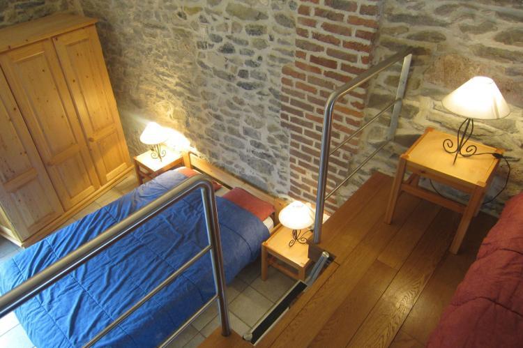 Holiday homeBelgium - Namur: Gites du Viroin  [28]