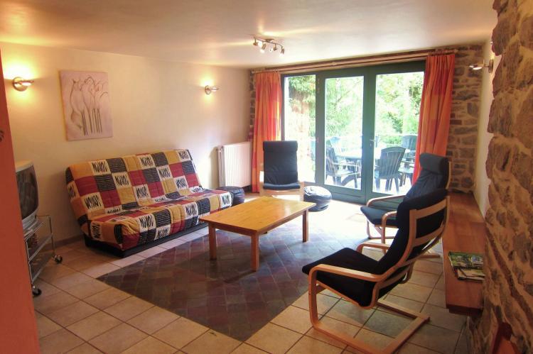 Holiday homeBelgium - Namur: Gites du Viroin  [9]