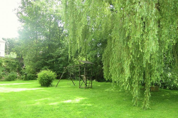 Holiday homeBelgium - Namur: Gites du Viroin  [38]
