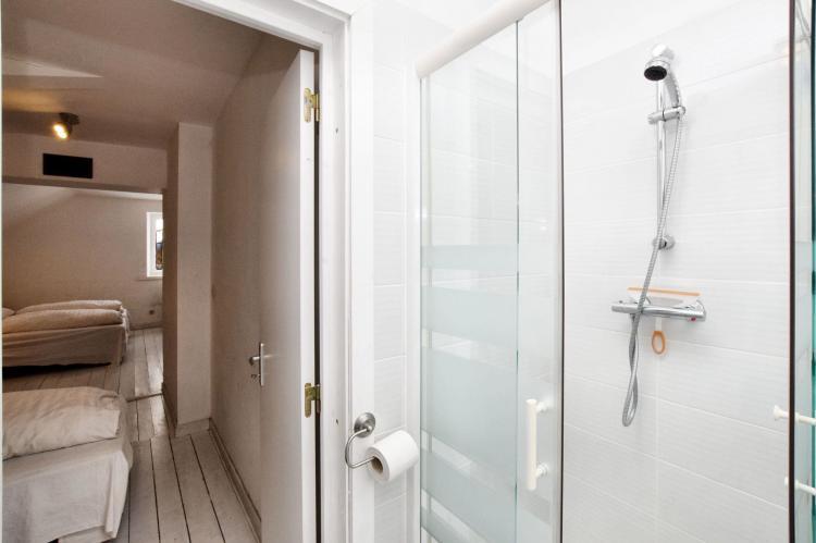 VakantiehuisBelgië - Ardennen, Luik: La maison de la Warche  [32]