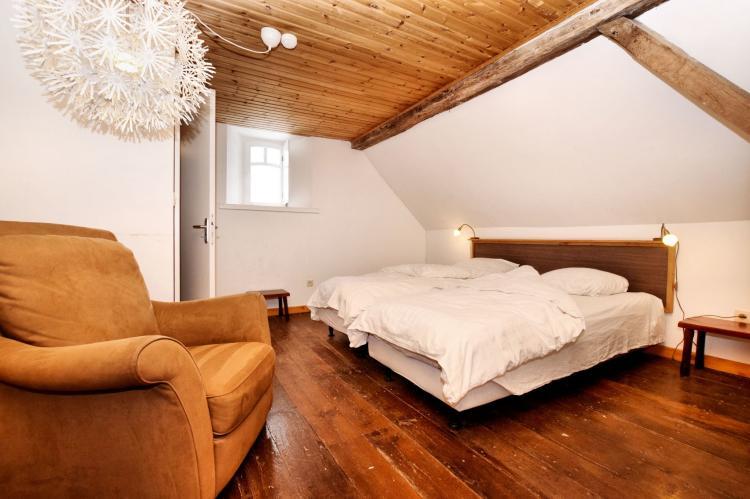 VakantiehuisBelgië - Ardennen, Luik: La maison de la Warche  [28]