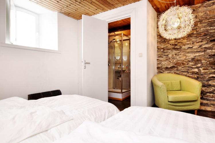 VakantiehuisBelgië - Ardennen, Luik: La maison de la Warche  [26]