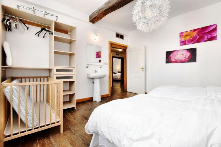VakantiehuisBelgië - Ardennen, Luik: La maison de la Warche  [17]