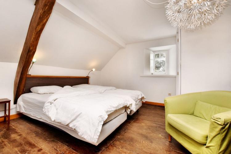 VakantiehuisBelgië - Ardennen, Luik: La maison de la Warche  [20]
