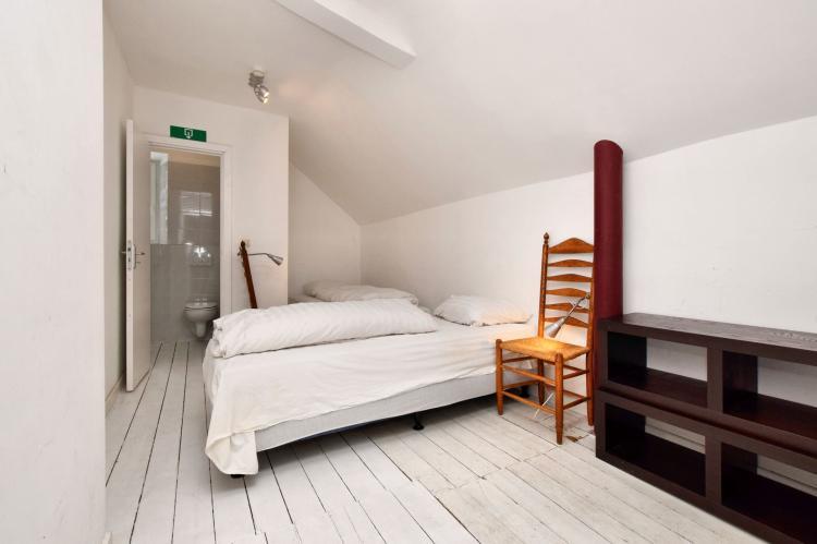 VakantiehuisBelgië - Ardennen, Luik: La maison de la Warche  [31]