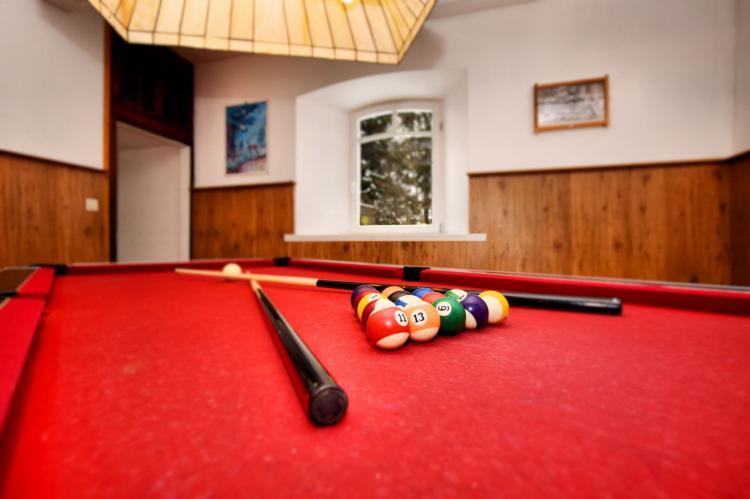 VakantiehuisBelgië - Ardennen, Luik: La maison de la Warche  [34]