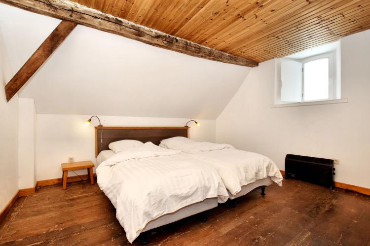 VakantiehuisBelgië - Ardennen, Luik: La maison de la Warche  [25]
