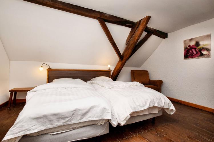 VakantiehuisBelgië - Ardennen, Luik: La maison de la Warche  [22]